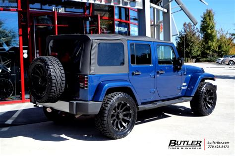 jeep blue and black 100 jeep blue and black blue jeep wrangler in