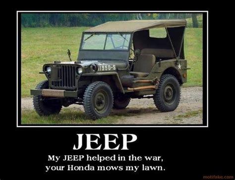 Jeep Jokes Jeep Posters Memes