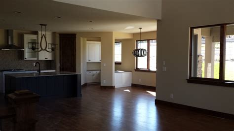 interior house painting tri plex painting interior and exterior painting in highlands ranch tri