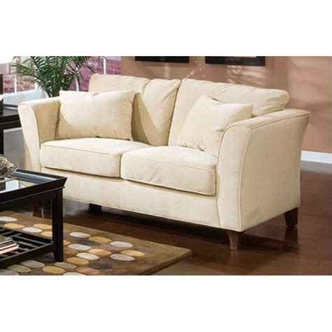 Furniture Place by 500232 Coaster Furniture Park Place Living Room
