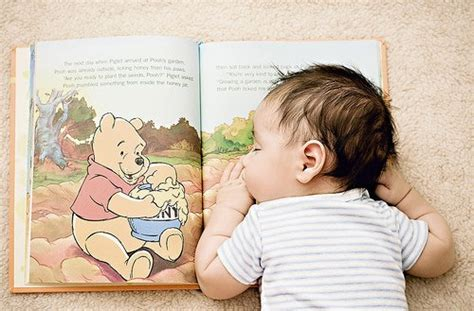 my husband sleeps with socks a story books 20 creative pregnancy photo ideas baby photo inspiration