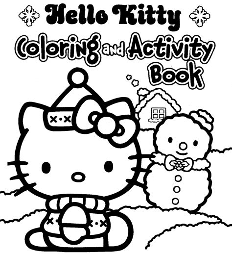 hello coloring books hello coloring book