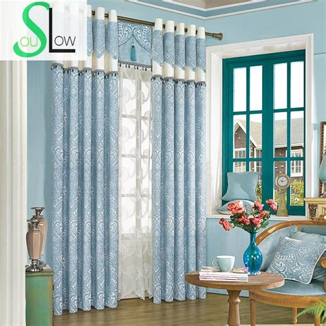 luxury floral jacquard and embroidery living room or popular chenille jacquard fabric buy cheap chenille
