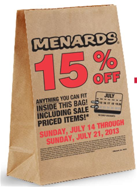 printable menards gift cards related keywords suggestions for menards coupons