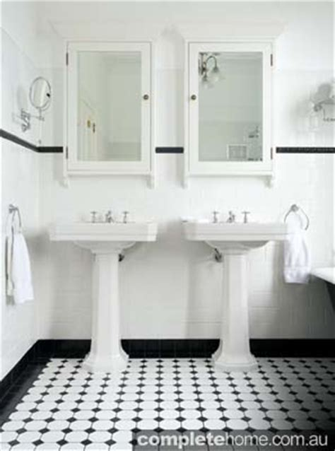 bathroom british english beautiful bathroom fittings from perrin rowe completehome