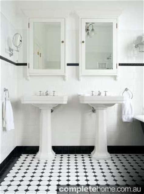 bathroom british english beautiful bathroom fittings from perrin rowe completehome