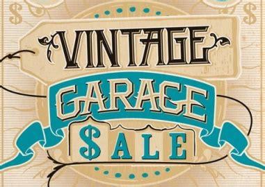 Vintage Garage Sale by Antique Salessale Driverlayer Search Engine