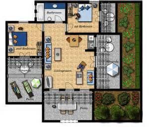 Aria Corner Suite Floor Plan by Aria Corner Suite Las Vegas Suite Crystals Suite Cirrus