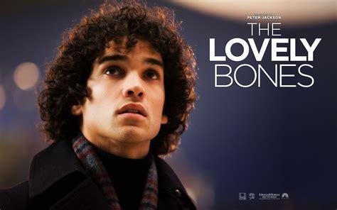 themes in lovely bones book the lovely bones wiki movie