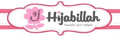profil islamia aprilia waskito hijabillah wedding aprilia islamia
