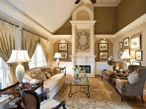 Elegant Living Rooms by Elegant Living Room Color Schemes Interior Design