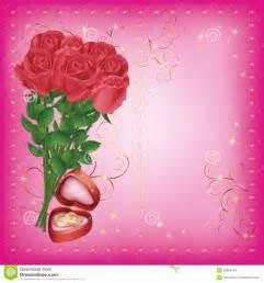 wedding greeting and invitation card royalty free stock photo image 23059145