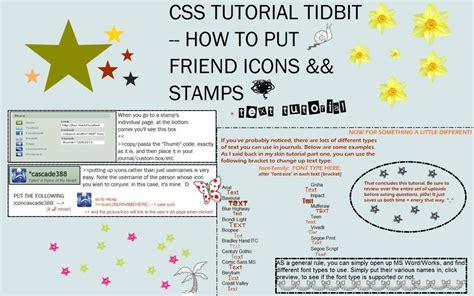 tutorial css skin css skin tutorial st help by cascade388 on deviantart