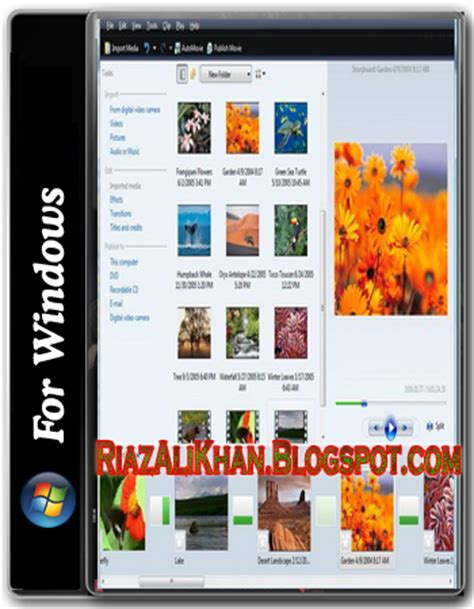 windows movie maker full version 64 bit movie maker windows 7 free download full version games world
