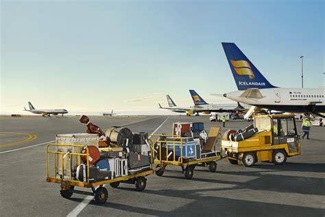 air berlin cabin baggage franchise bagages en soute et bagages cabine sur les vols