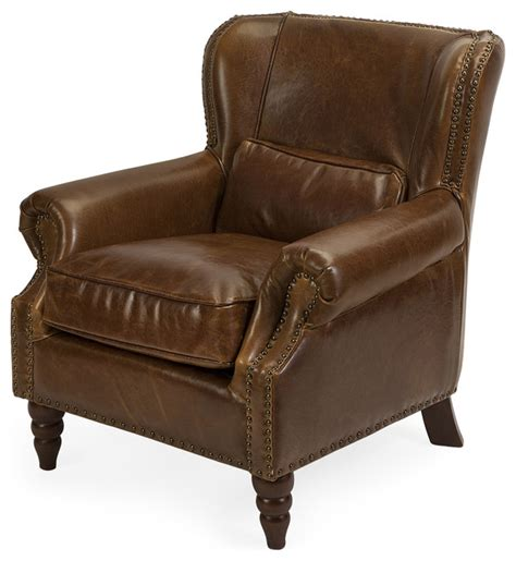 southwestern accent chairs lambert leather club chair southwestern