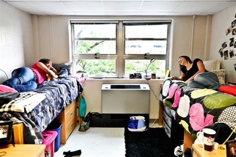 wku rooms new room change form helps students escape bad roommates