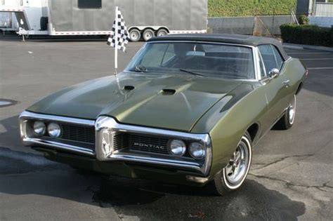 car engine manuals 1967 pontiac tempest seat position control service manual how to sell used cars 1968 pontiac lemans seat position control purchase new