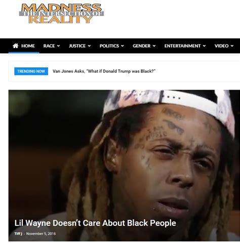 Stuff Black People Dont Like Sbpdl Stranger S In A | stuff black people dont like sbpdl upcomingcarshq com