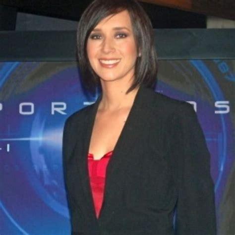 descuido de conductoras de tv azteca 2014 descuido de conductoras de tv azteca 2014 descuido de