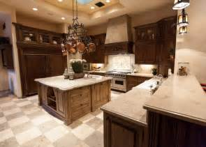 kitchens are second nature to rawlings construction the