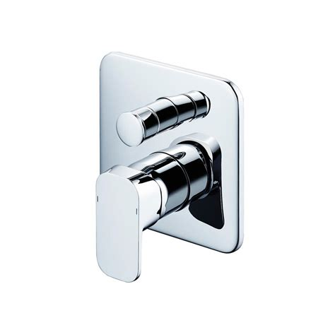 Built In Mixer Shower by Turano Single Lever Built In Shower Mixer Turano Taps