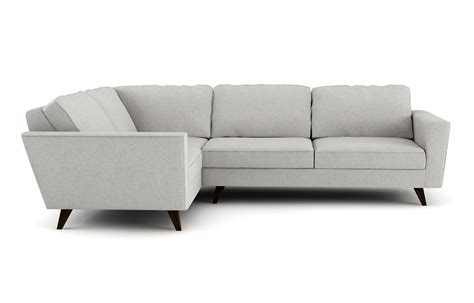 Modern Couches Los Angeles by Cheap Mid Century Modern Furniture Los Angeles 100