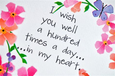 Get Well Soon Quotes by Get Well Soon Wishes Quotes Quotesgram