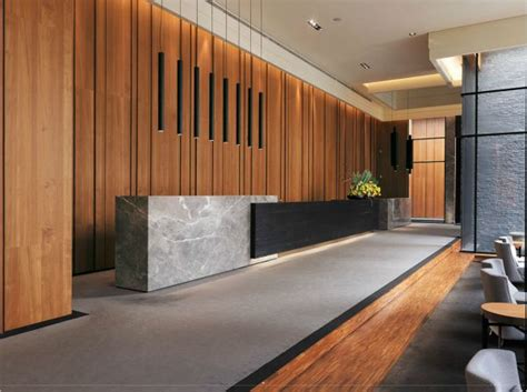 hotel lobby reception desk best 25 hotel lobby design ideas on hotel