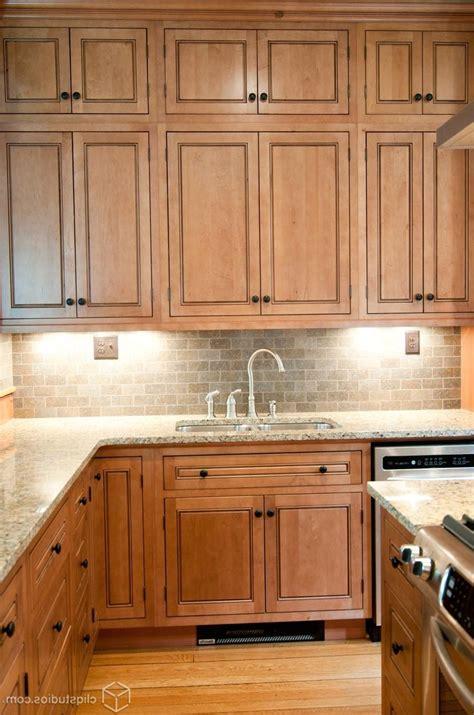 kitchen fine painting maple kitchen cabinets 3 excellent painting maple kitchen cabinets 100 exotic wood kitchen cabinets