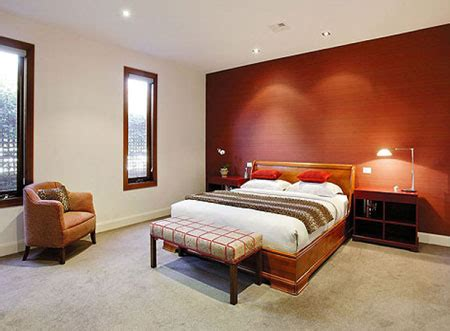 Interior Home Color Combinations by Home Dzine Bedrooms How To Choose A Bedroom Colour Scheme
