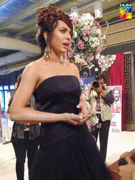 ayyan ali tattoo top pakistani model ayyan ali 10 life n fashion