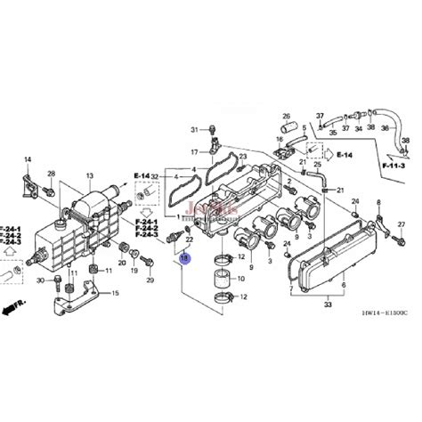 honda vtx1300c wiring diagram honda design diagram wiring