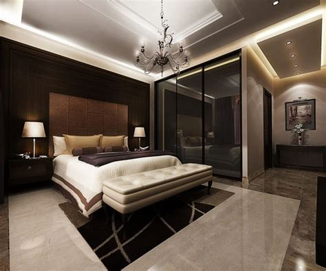 images   interior rendering  pinterest master bedrooms architecture
