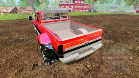 what is next 3 76 49 24 59 explained ford f 450 dually para farming simulator 2015