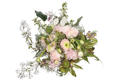 average cost for wedding bouquet amazing average cost of wedding flowers photos design