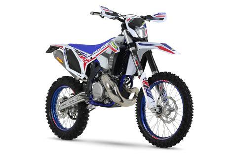 2t motocross gear sherco se r 2t sixdays 300 enduro 2018 matt pope