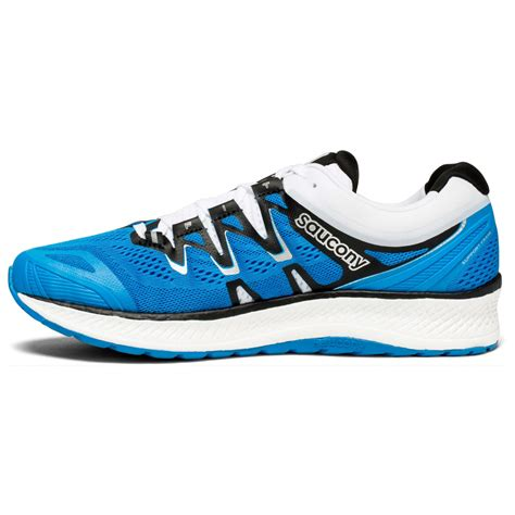 saucony triumph running shoes saucony triumph iso 4 running shoes s free uk