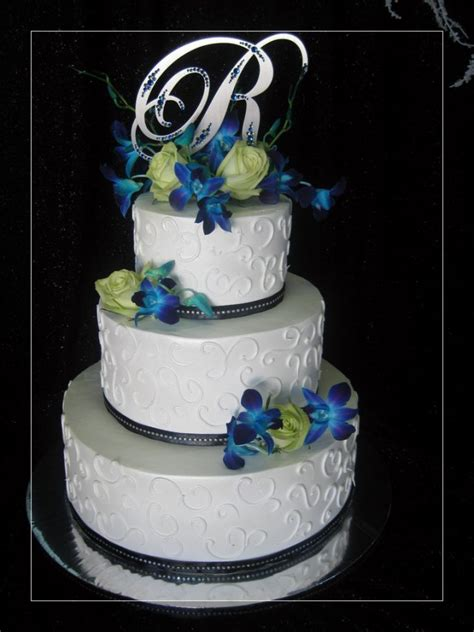 Wedding Cakes Nashville Tn by Wedding Cake Nashville Walmart Wedding Cakes