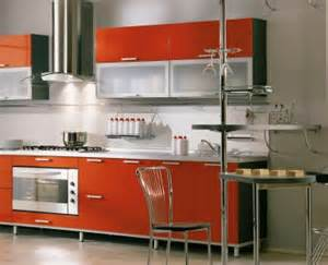 Design Your Kitchen Cabinets Online by Kitchen Cabinets Online Design With Modern Space Saving