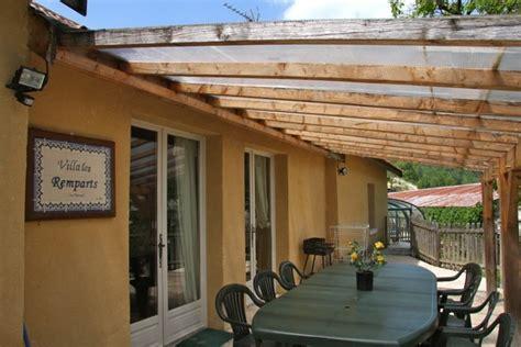 Au Coeur De La Maison 482 by Location Vacances G 238 Te Les Remparts Cyprien