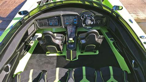 lambo speed boat you can buy a lamborghini aventador speed boat top gear