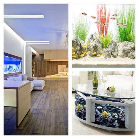 aquarium design a vendre table basse aquarium a vendre ezooq com
