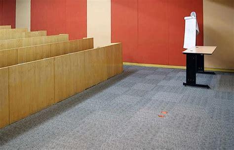 alfombras para oficina alfombra para oficina 187