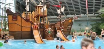schwimmbad borken preise aquana w 252 rselen freizeitbad sauna saunalandschaft