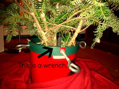 28 best how to fix a crooked christmas tree pictures