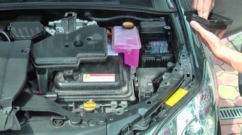 Lexus Rx330 Gas Mileage lexus rx330 af s sensor schematic wiring diagram