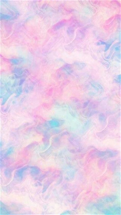 imagenes de colores relajantes m 225 s de 25 ideas fant 225 sticas sobre fondos color pastel en