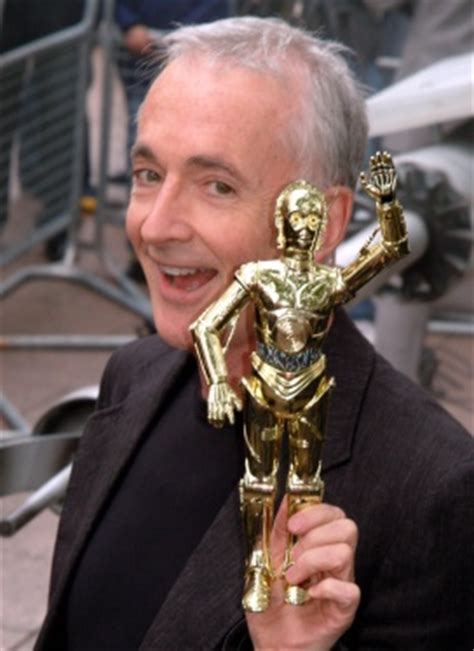 anthony daniels bio anthony daniels biography birthday trivia british