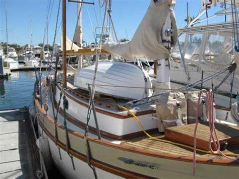 dreadnaught  yacht  sale